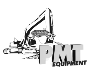 PMT Equipment